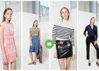 Topshop Unique Resort 2016- nowa kolekcja od znanej marki