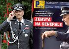 """""""Zemsta na generale"""". Ścibor-Rylski stanie przed sądem lustracyjnym"""