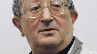 Borys Strugacki