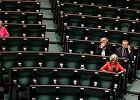 PiS straszy� i prosi�, ale referendum w sprawie sze�ciolatk�w nie b�dzie