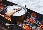Gotowanie na łonie natury - akcesoria i sprzęty nie tylko na wyjazd pod namiot