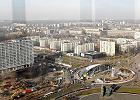 Katowice najdro�szym miastem wojew�dzkim w Polsce