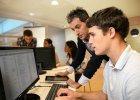 Czy polskie firmy IT przekonaj� bogatych klient�w z Europy Zachodniej