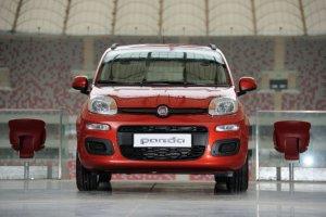 Wielka wyprz   Oferty rocznika 2013   Fiat