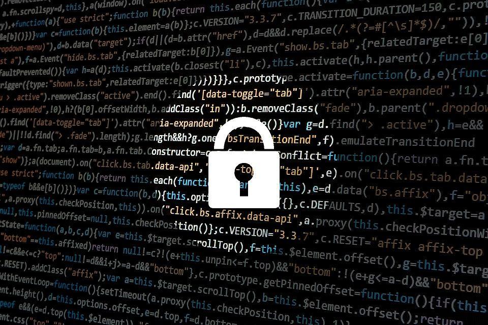 Cyberprzestępcy znów uderzyli