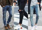 Fot. www.stylishwife.com, autor: brak informacji / www.lifestylebyps.com, autor: brak informacji / www.notey.com, autor: brak informacji