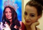 Studiuje glottodydaktykę, tańczy jazz i.... Zobacz, kim jest Ada Sztajerowska - nowa Miss Polski