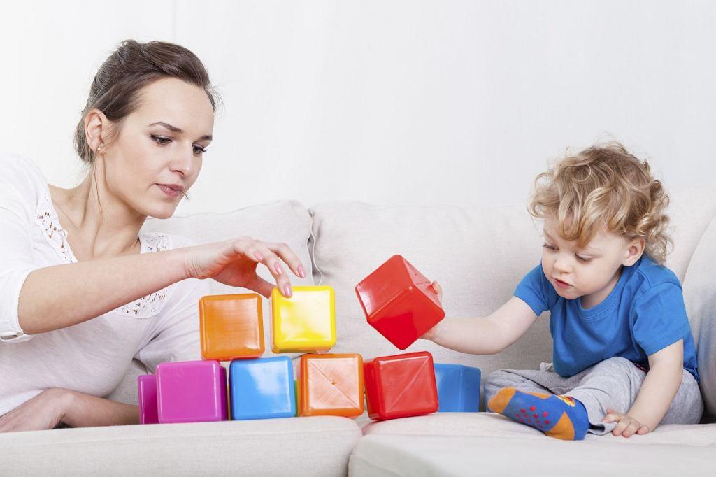Urlop wychowawczy to maksymalnie 36 miesięcy, ale tego wymiaru nie może wykorzystać jeden rodzic.