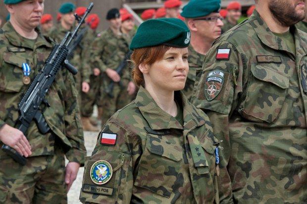 kobiety polskie Rzeszów