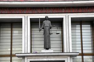 Adwokat zażądał pół miliona za zrezygnowanie z jego usług