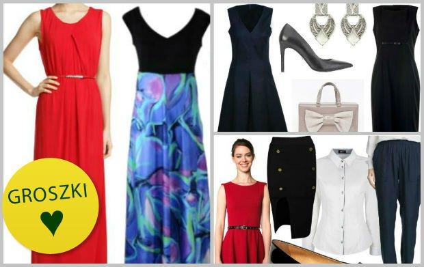 Kobiecy poradnik: czym jest dress code?