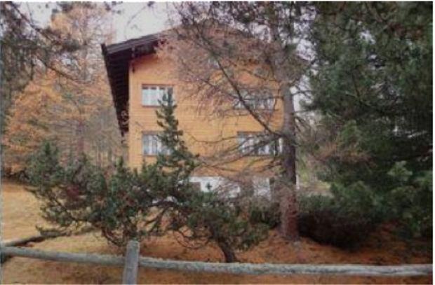 Tak teraz wygląda pamiętny dom z teledysku 'Wham!'