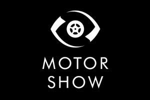 Motor Show 2015 | Ju� tylko miesi�c do najwi�kszego motoryzacyjnego �wi�ta w Polsce