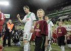 Stojan Vranjes nie pojedzie na mundial do Brazylii