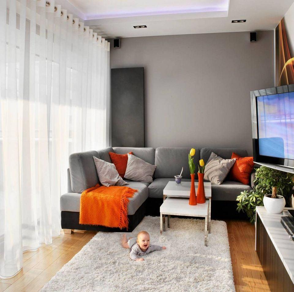 Jak Rozjaśnić Ciemne Mieszkanie Są Na To Sposoby Poznaj 10 Trików