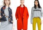 15 rzeczy z wiosennej kolekcji Zara, które chcielibyśmy mieć w swojej szafie