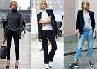Skandynawski minimalizm- odkryj jesienne stylizacje