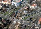 Gda�sk w 2030 roku: zielony, bez tuneli podziemnych. Baseny w ka�dej dzielnicy