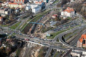 http://bi.gazeta.pl/im/e9/cc/e2/z14863593M,W-Srodmiesciu-Gdanska-powstaje-wezel-integracyjny-.jpg