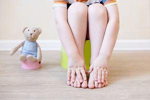 Częste oddawanie moczu - jakie mogą być przyczyny u dzieci i dorosłych?