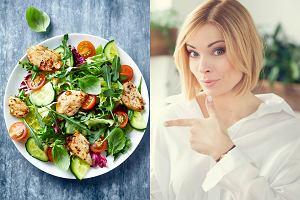 """Psychodietetyk: """"Nadwaga jest objawem, nie przyczyną. Sama dieta tu nie pomoże"""" [WYWIAD]"""