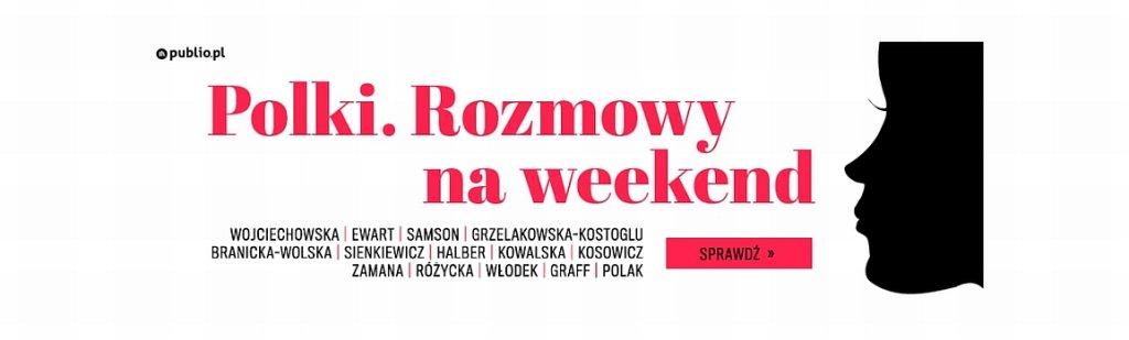 (fot. Publio.pl)