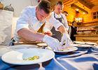 Kulinarna podróż po smakach Warmii i Mazur