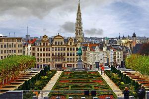 Dzieci w Belgii b�d� mia�y prawo do eutanazji? Wygl�da na to, �e tak