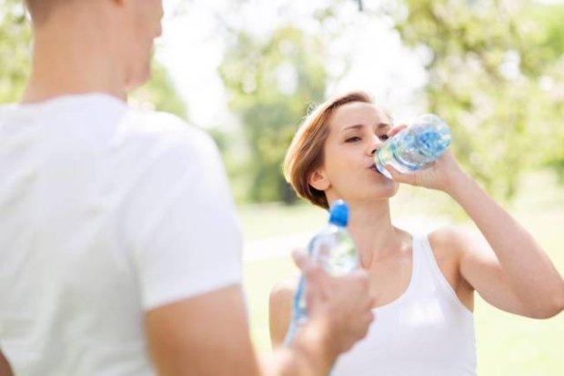 Przewodnienie, czyli woda, która szkodzi