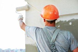 Kryzys w budowlance: 69 proc. firm nie mo�e znale�� pracownik�w