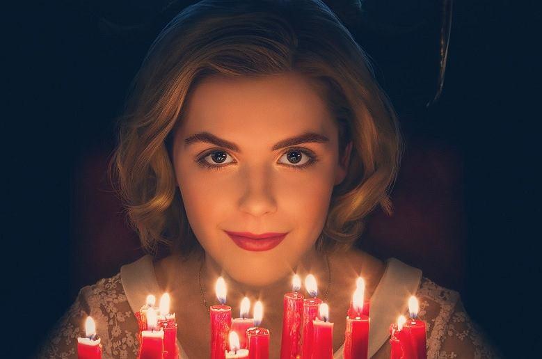 10 premier Netflixa, których nie możesz przegapić w październiku