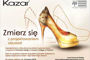 Kazar Design Project
