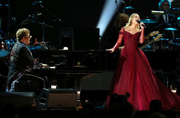 Noc pełna emocji i wzruszeń już za nami. Grammy 2018 przeszło do historii. Zobacz, jacy artyści w tym roku zapisali się na kartach jednej za najważniejszych ceremonii w świecie muzyki!