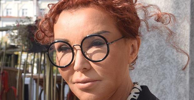 Eva Minge ukrywała, że choruje na raka. Powód jest przykry. ''To nie jest modne w moim środowisku''
