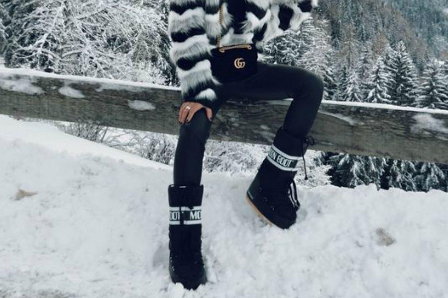 sniegowce