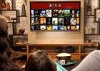 Amazon i Netflix zmieniaj� kszta�t telewizji. Nowe programy