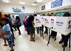 OBWE: Wybory prezydenckie w USA uczciwe, prawa człowieka respektowane