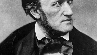 Ryszard Wagner (1813-1883)