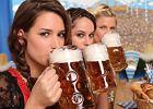 Szukasz dziewczyny? Przed randk� sprawd� co pije: piwoszki