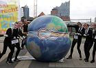 Hamburg szykuje się na wojnę, 100 tys. antyglobalistów ściąga do miasta na szczyt G20