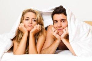 9 POZYCJI SEKSUALNYCH, kt�rych kobiety nie lubi�