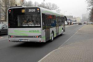 Ponad 5500 z� mandatu za jazd� autobusem MPK. Przedszkolanki nie zd��y�y skasowa� bilet�w