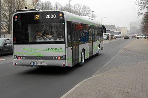 http://bi.gazeta.pl/im/ea/09/c5/z12913130M,Autobus-MPK.jpg