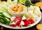 Dieta moczanowa - jak się odżywiać w artretyzmie?