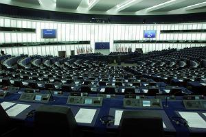 Zapowiada si� najgorsza frekwencja w wyborach do europarlamentu? CBOS: Zrazili�my si� do europos��w