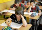 Nie ma egzaminu trzecioklasisty