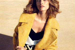 H&M: trendy na nowy sezon