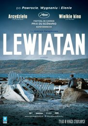 Lewiatan - baza_filmow