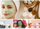 Domowe SPA - przegląd kosmetyków do pielęgnacji ciała