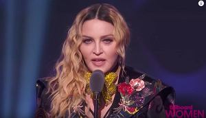 """Po wakacjach fanów Madonny czeka miła niespodzianka. 15 września ukaże się koncertowy album gwiazdy """"Madonna: Rebel Heart Tour""""."""